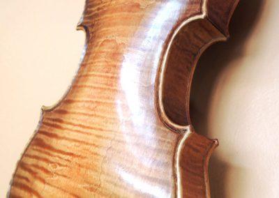 fiddle-19-29