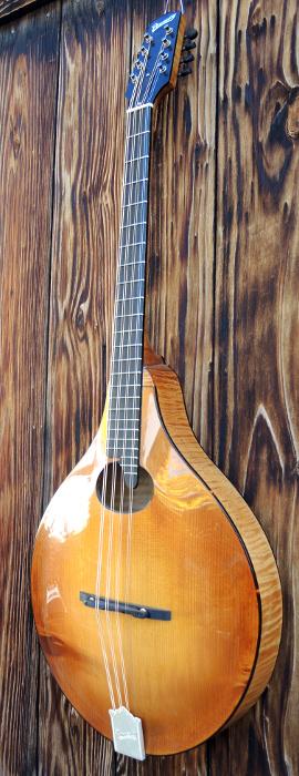 mando-gallery-octave-229-446