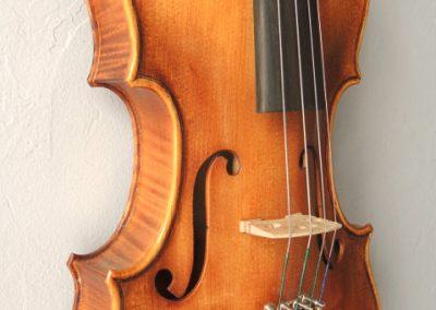 fiddle-18-53