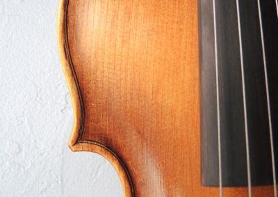fiddle-18-55