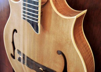 mandolin-2point-233-71-900