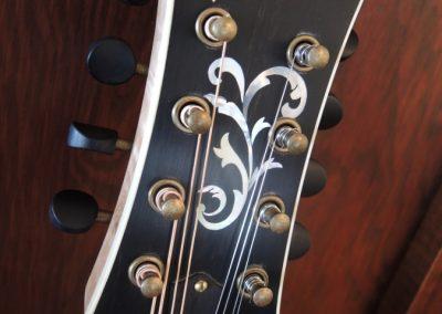 mandolin-2point-233-77-900