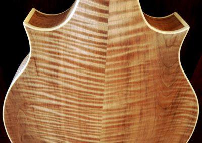 mandolin-2point-233-87-900