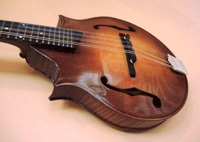 mandolin-2point-200-407