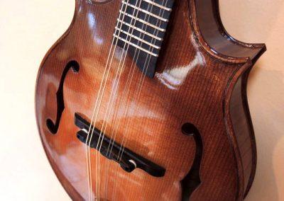 mandolin-2point-200-410