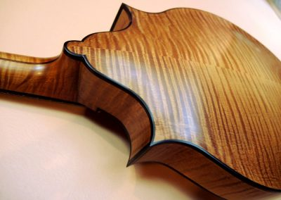 mandolin-2point-215-648