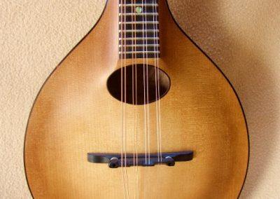 mandolin-a2-168-306