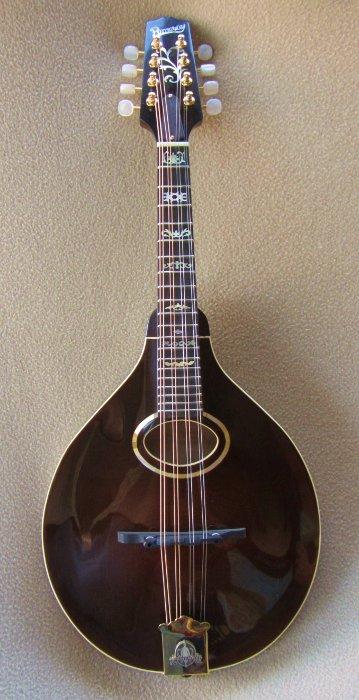 mandolin-a2-170-492