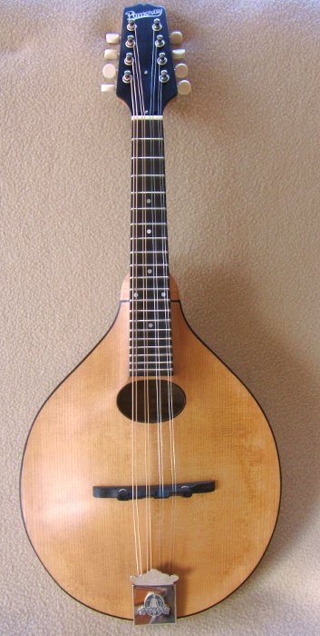 mandolin-a2-180-37