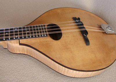 mandolin-a2-180-39