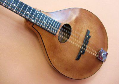 mandolin-a2-194-377