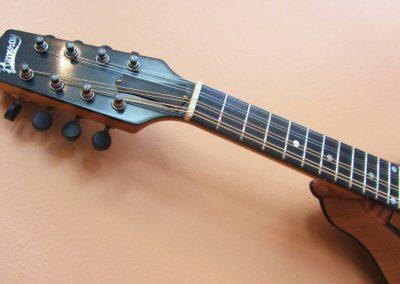 mandolin-a2-194-382
