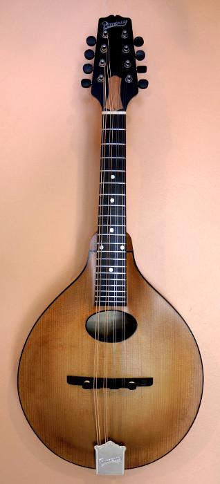 mandolin-a2-206-81