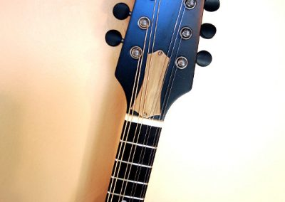 mandolin-a2-206-88