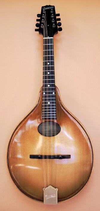 mandolin-a2-216-69
