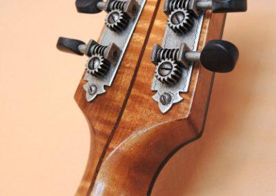 mandolin-a2-216-82
