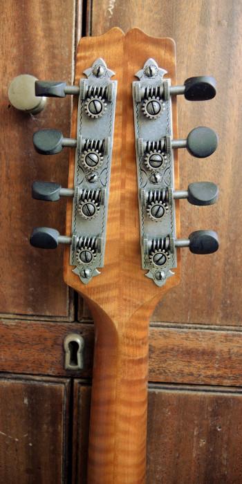 mandolin-a2-218-83