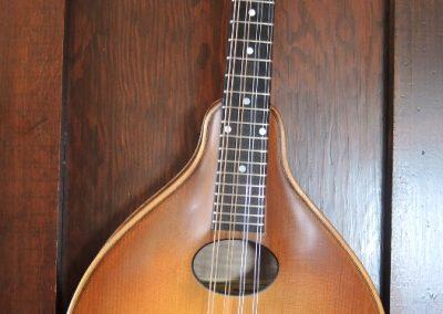mandolin-a2-234-12