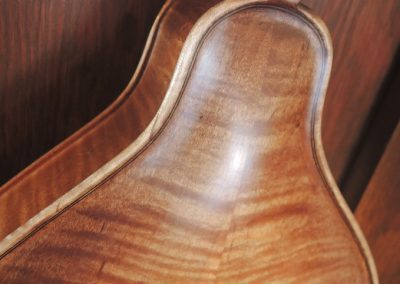 mandolin-a2-234-40