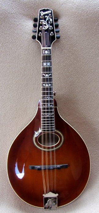 mandolin-a4-181-05