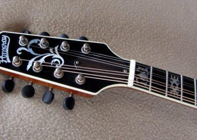 mandolin-a4-181-07