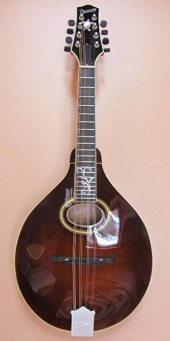 mandolin-a4-192-64