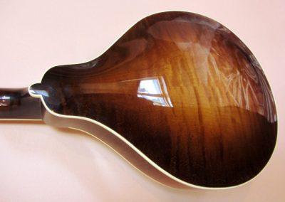 mandolin-a4-192-74