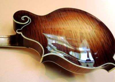 mandolin-f5-211-55