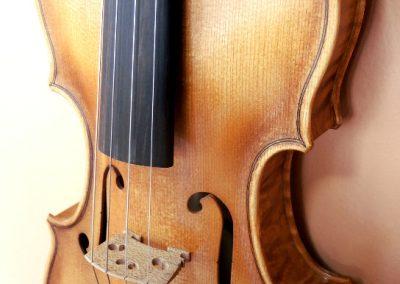 fiddle-20-74