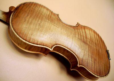 fiddle-20-81