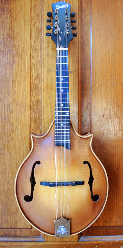 mandolin-2point-235-790