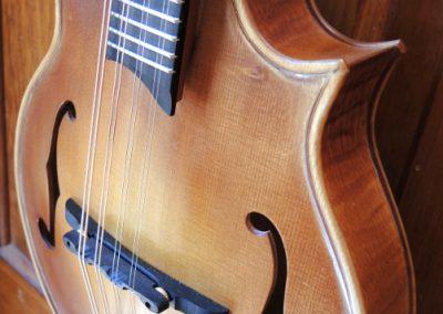 mandolin-2point-235-792