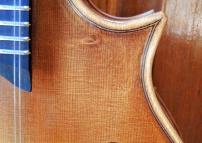 mandolin-2point-235-795
