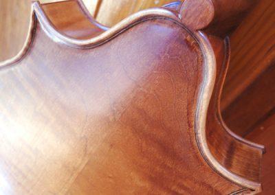 mandolin-2point-235-802