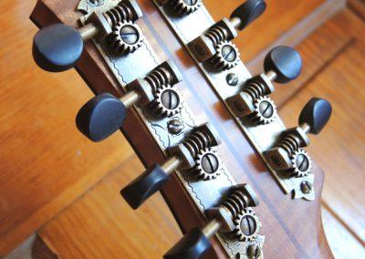 mandolin-2point-235-808