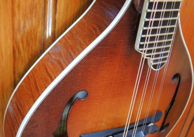 mandolin-a5-237-75
