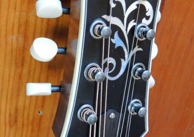 mandolin-a5-237-80