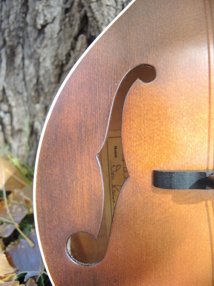 mandolin-a5-238-145
