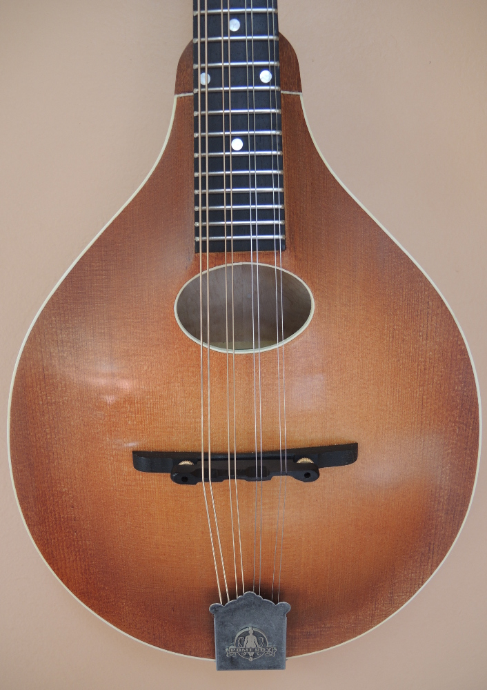 pomeroy-mandolin-a2-240-240