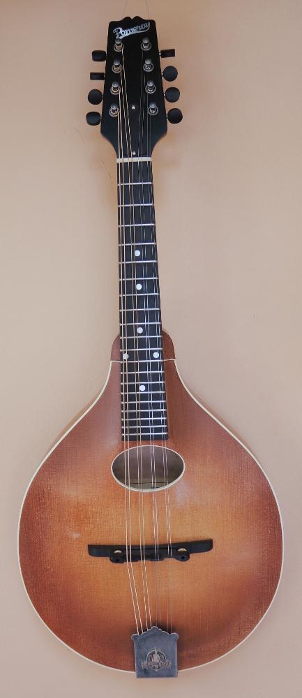 pomeroy-mandolin-a2-240-241