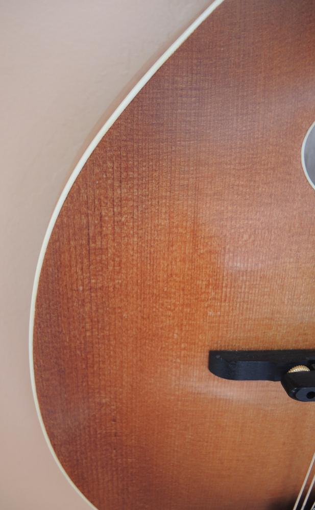 pomeroy-mandolin-a2-240-243
