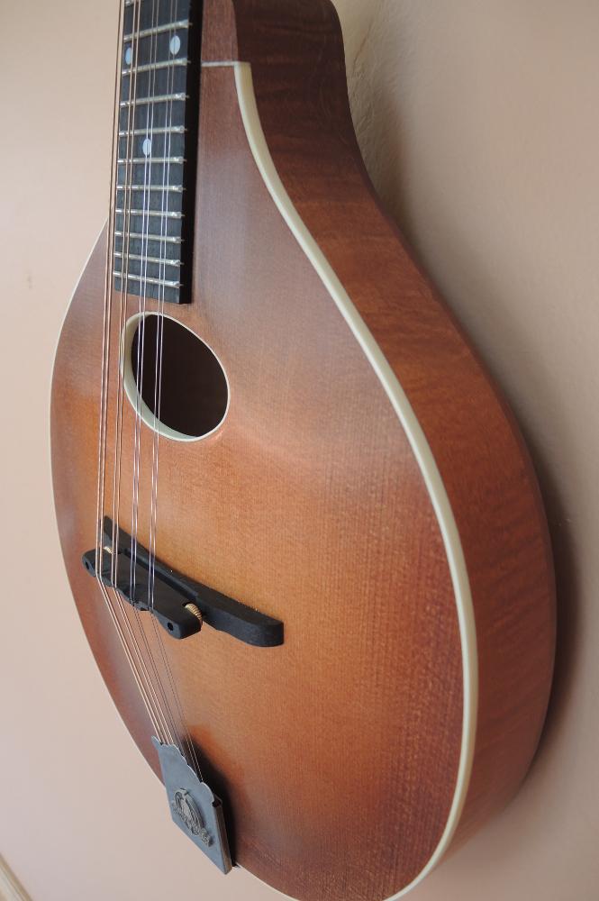 pomeroy-mandolin-a2-240-244