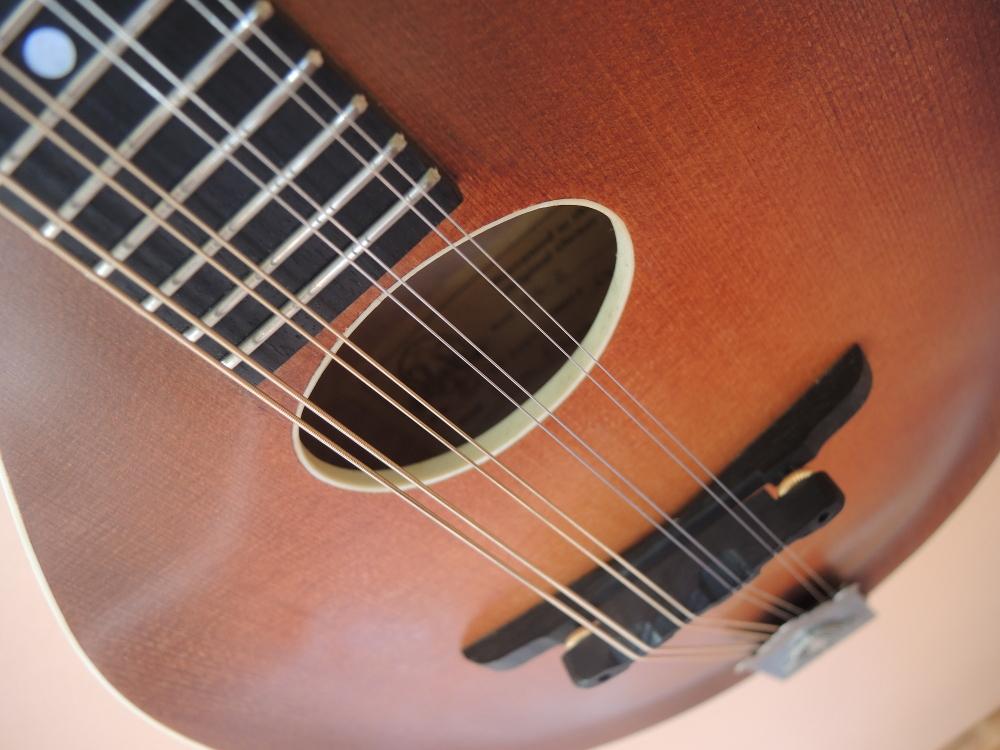 pomeroy-mandolin-a2-240-245