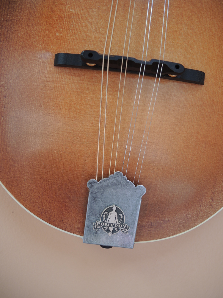pomeroy-mandolin-a2-240-247
