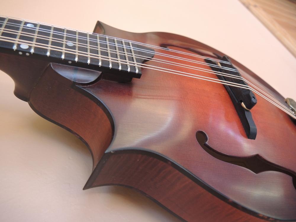 mandolin-2point-241-280