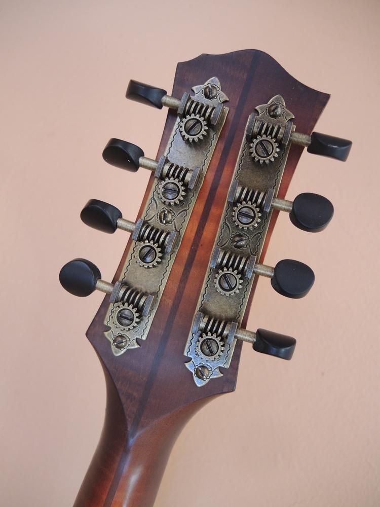 mandolin-2point-241-293