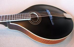 mandola-0091