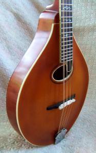 mandola-0924