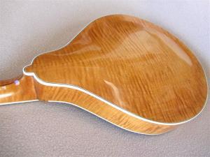 mandola-182-742