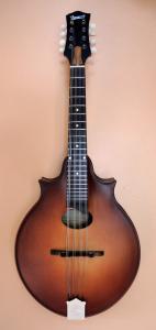 mandola-2point-209-092